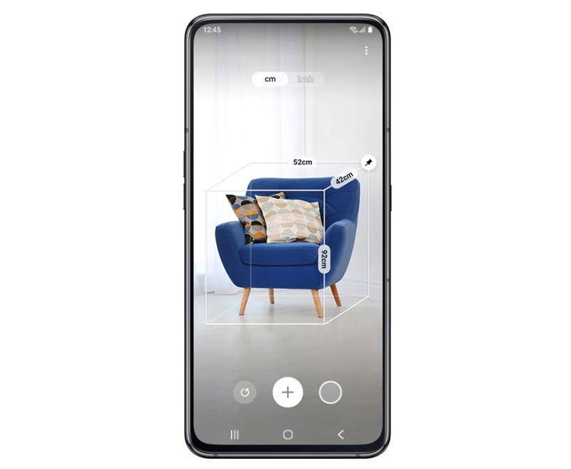 307163_05_Samsung_Galaxy_A80_detail.jpg