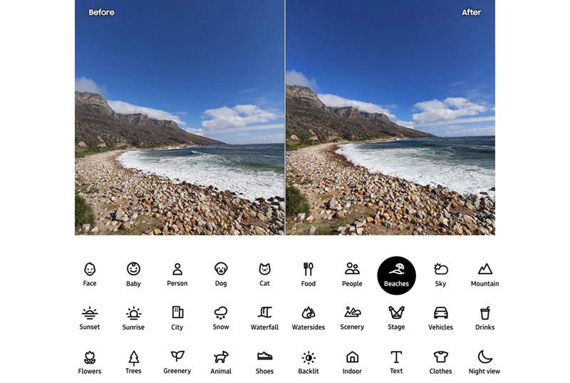 307163_06_Samsung_Galaxy_A80_detail.jpg