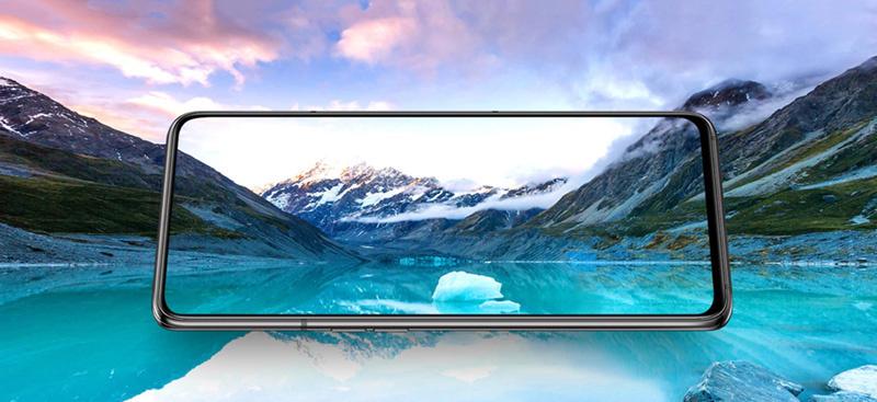 307163_07_Samsung_Galaxy_A80_detail.jpg