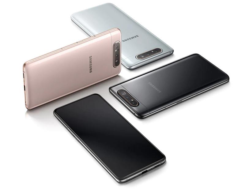 307163_08_Samsung_Galaxy_A80_detail.jpg
