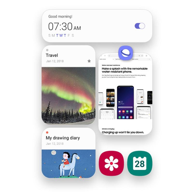 314048_07_Samsung_Galaxy_Tab_A_80_2019_d