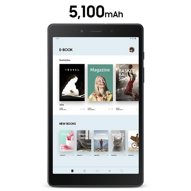 314048_08_Samsung_Galaxy_Tab_A_80_2019_d