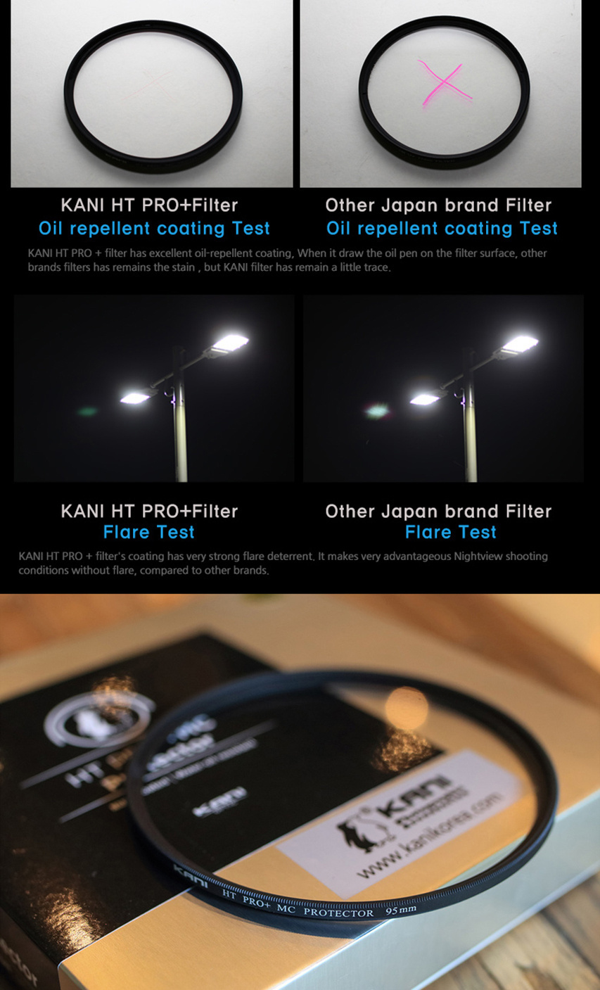 267938_des03_kani_filter_ht_pro_mc_prote