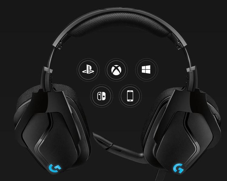 313111_06_detail_logitech_gaming_headset