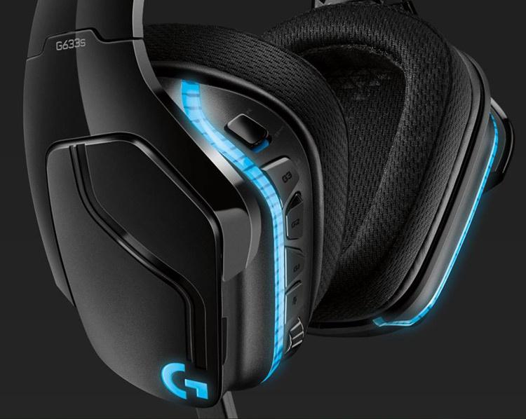 313111_07_detail_logitech_gaming_headset