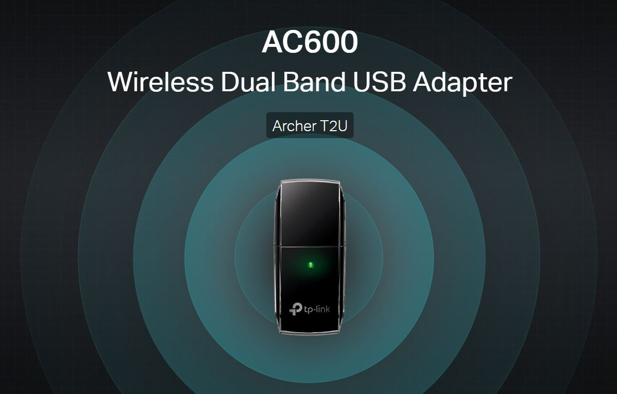 313350_01_detail_tplink_usb_adapter_arch