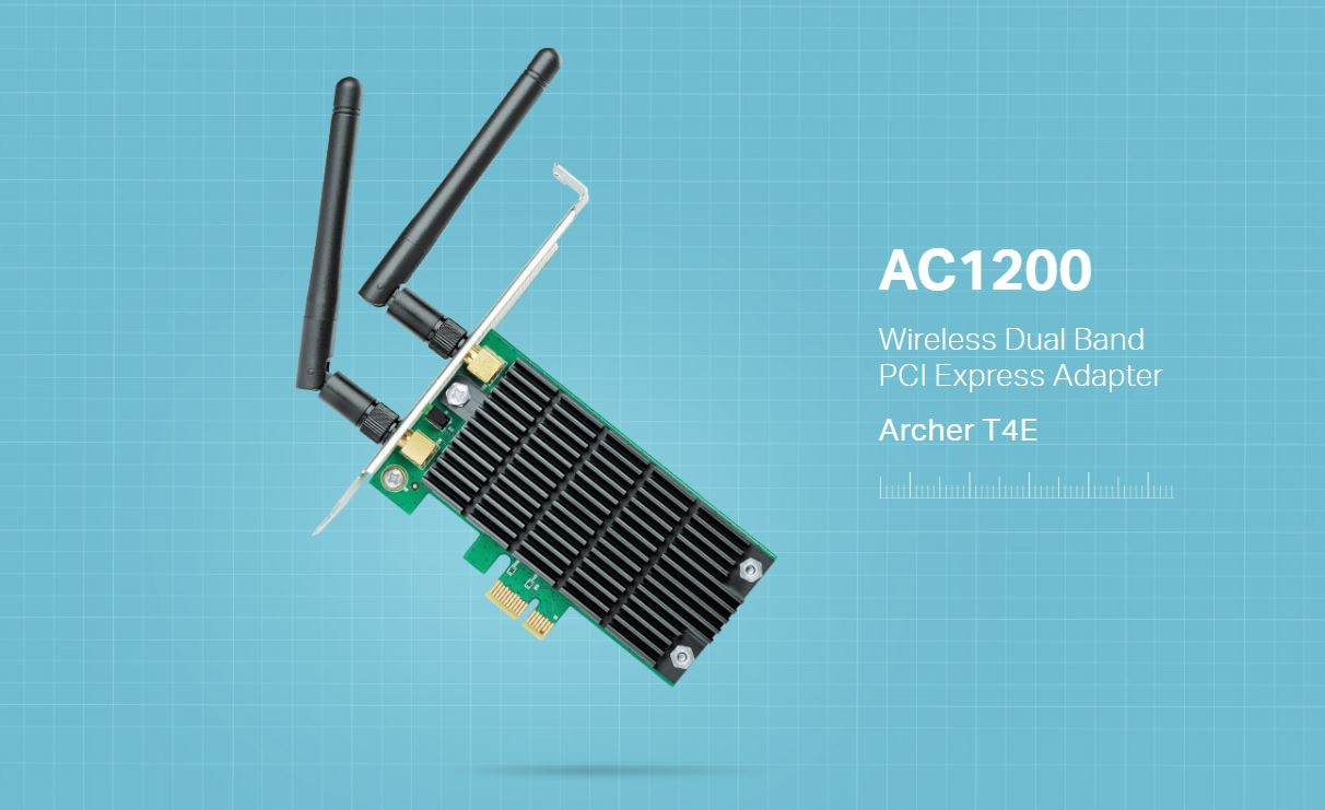 313353_01_detail_tplink_pci_adapter_arch