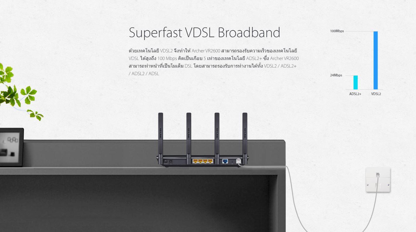 313355_04_detail_tplink_modem_router_arc