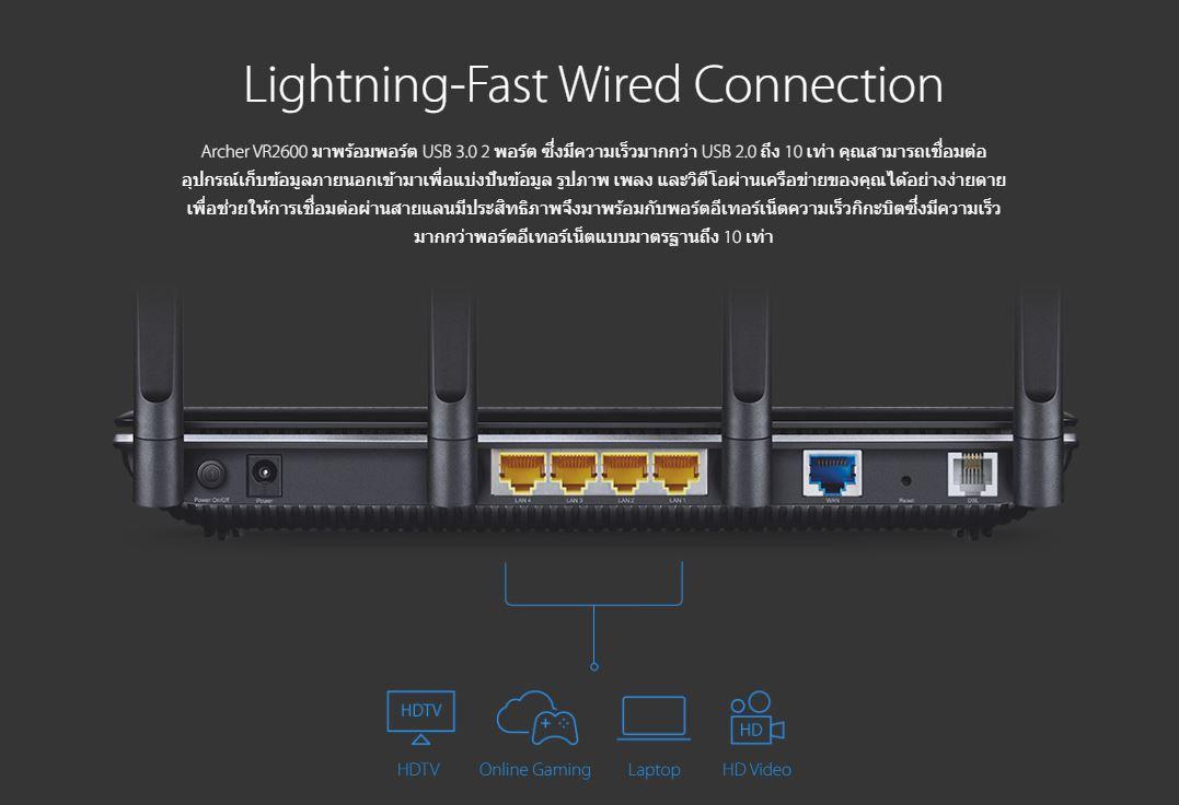 313355_08_detail_tplink_modem_router_arc