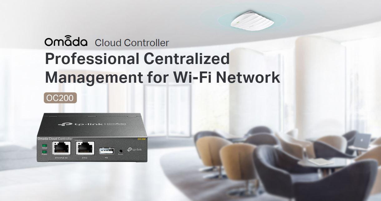 313373_01_detail_tplink_cloud_controller