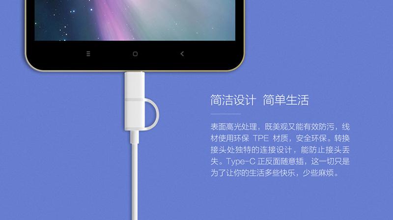 252610_04_Xiaomi_2in1_Micro_TypeC_1m_det