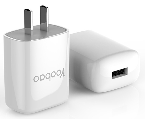 266047_02_Yoobao_Gift_Set_Powerbank_M25_