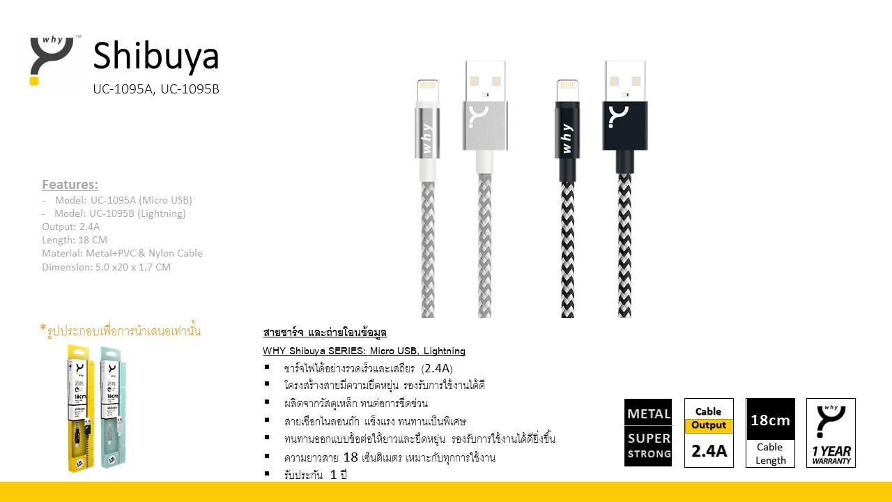 285990_des01_why_lightningcable_18cm_shi