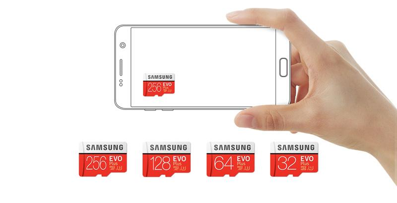 311963_02_Samsung_MicroSD_Card_64GB_Evo_