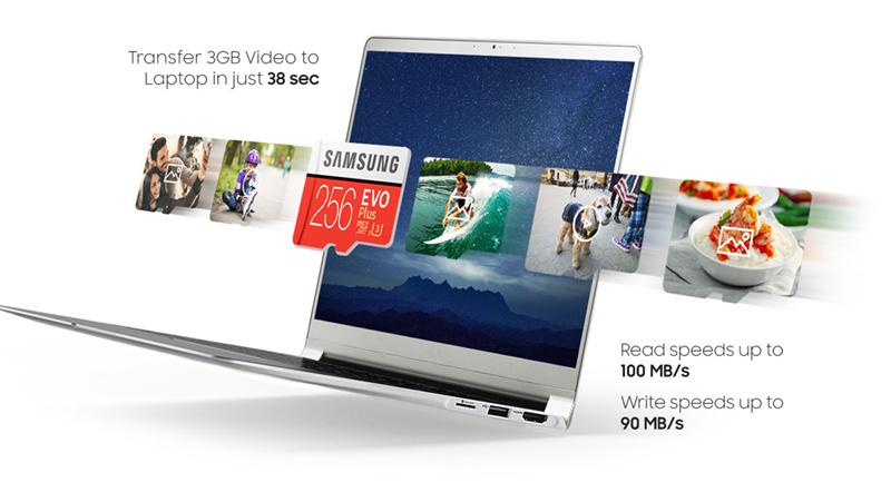 311963_03_Samsung_MicroSD_Card_64GB_Evo_