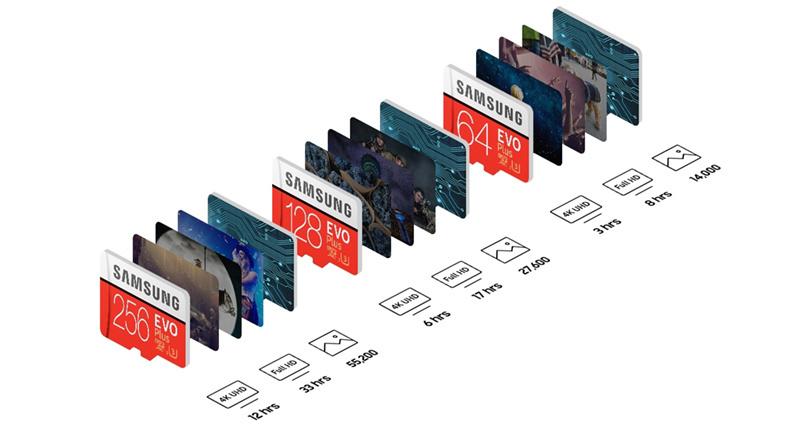 311963_04_Samsung_MicroSD_Card_64GB_Evo_