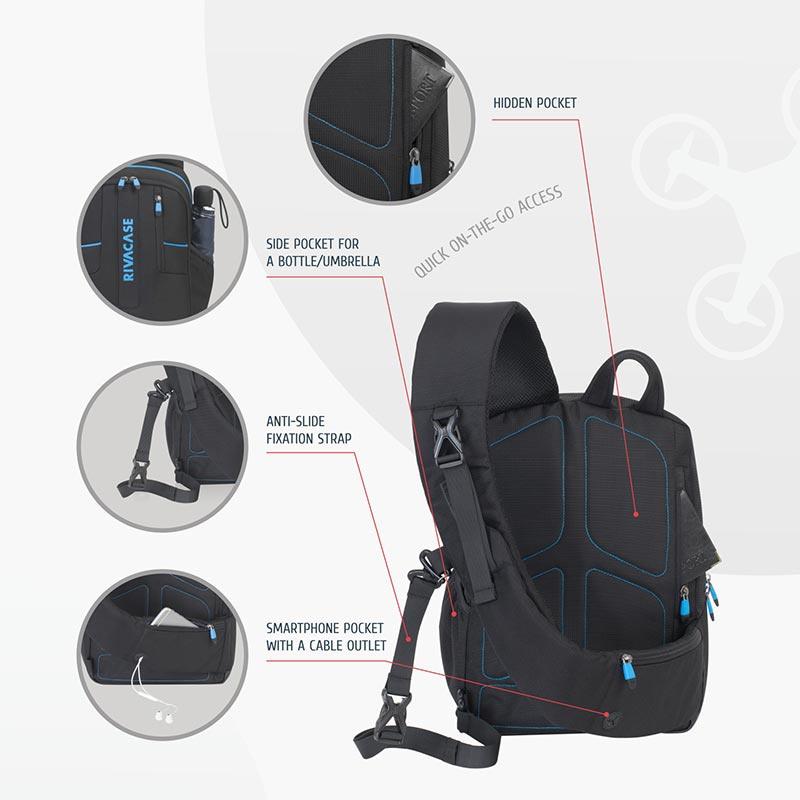 313914_05_detail_rivacase_sling_bag_7870