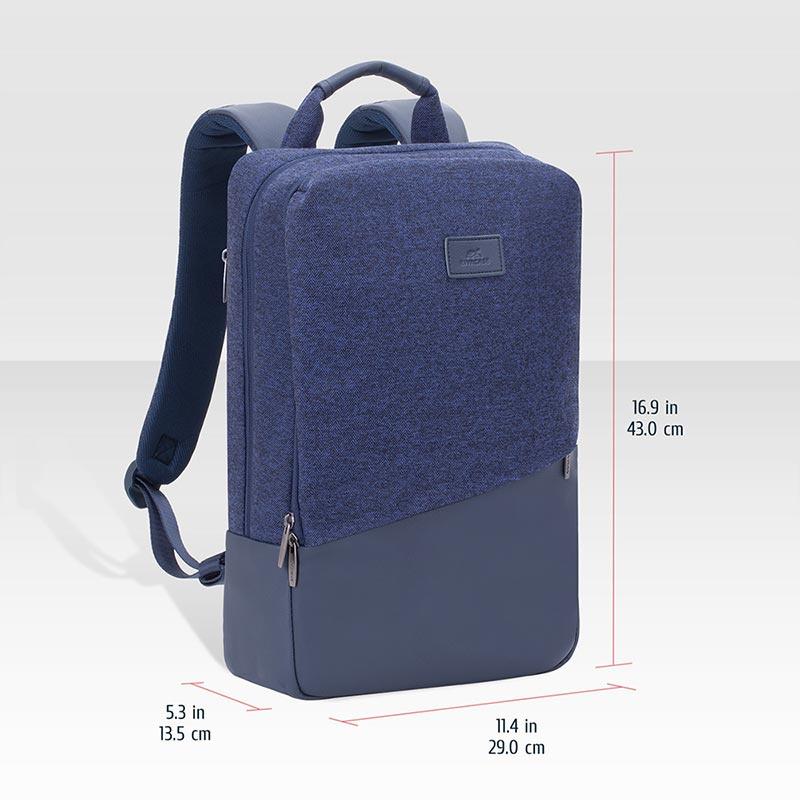 313920_01_rivacase_notebook_bag_7960_mac