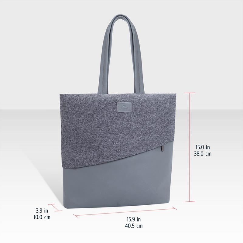 313922_01_detail_rivacase_tote_bag_7991_