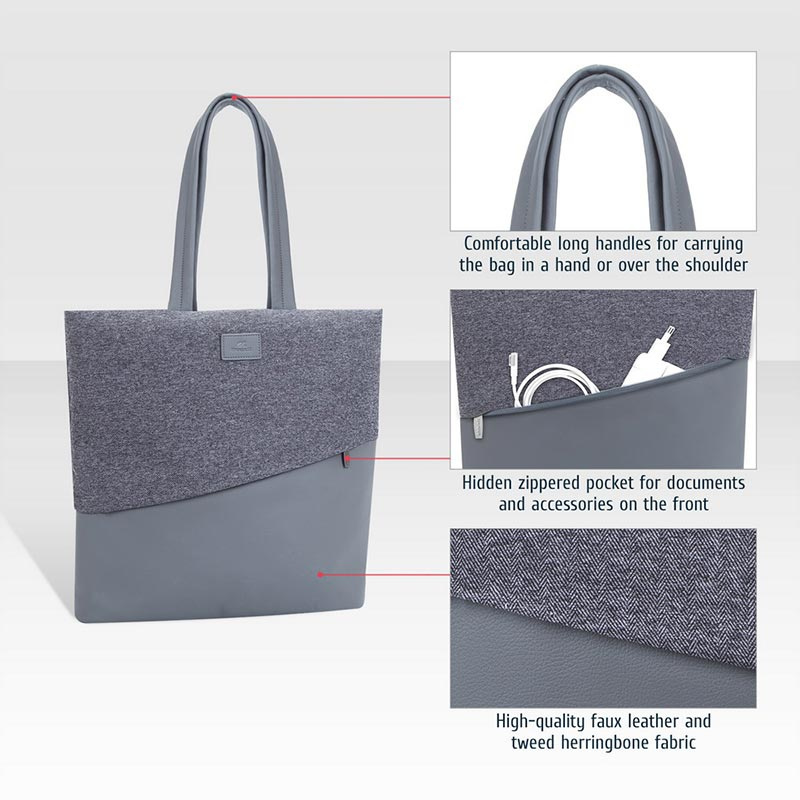 313922_02_detail_rivacase_tote_bag_7991_