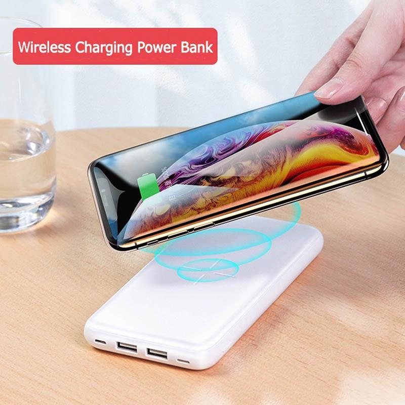 314368_03_Yoobao_Wireless_Charge_13000mA