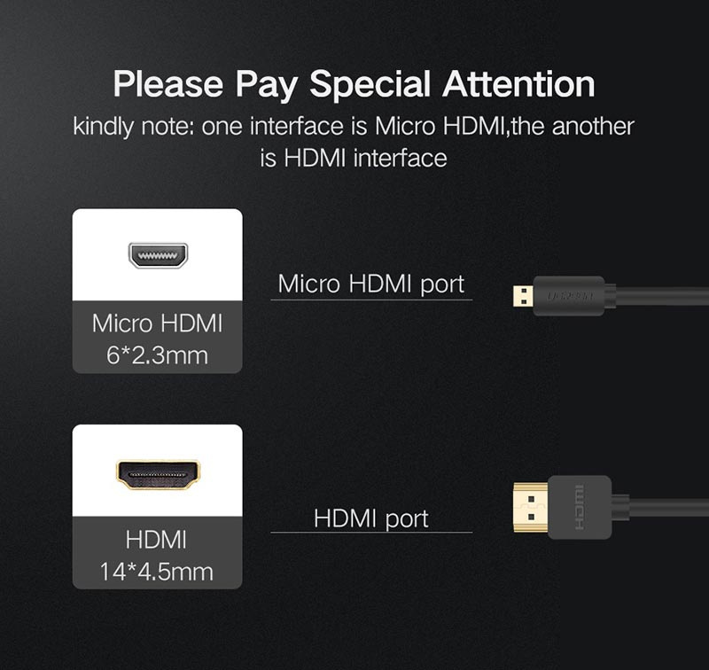 316808_02_detail_ugreen_30102_micro_hdmi