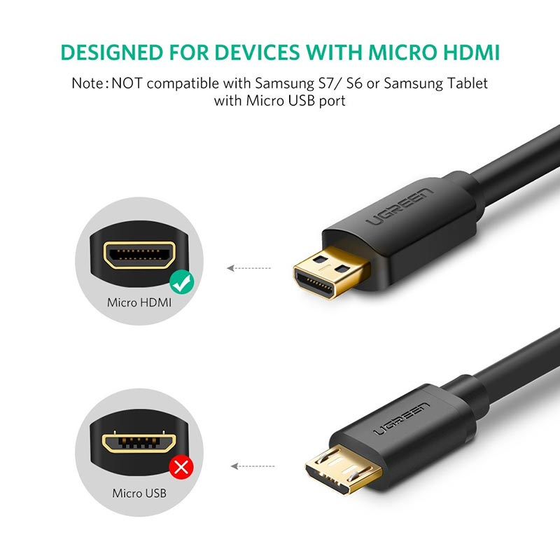 316808_03_detail_ugreen_30102_micro_hdmi