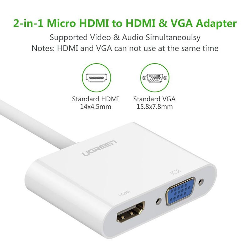 316811_01_detail_ugreen_30354_micro_hdmi