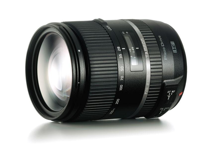 316912_des02_tamron_lens_a010_canon.jpg
