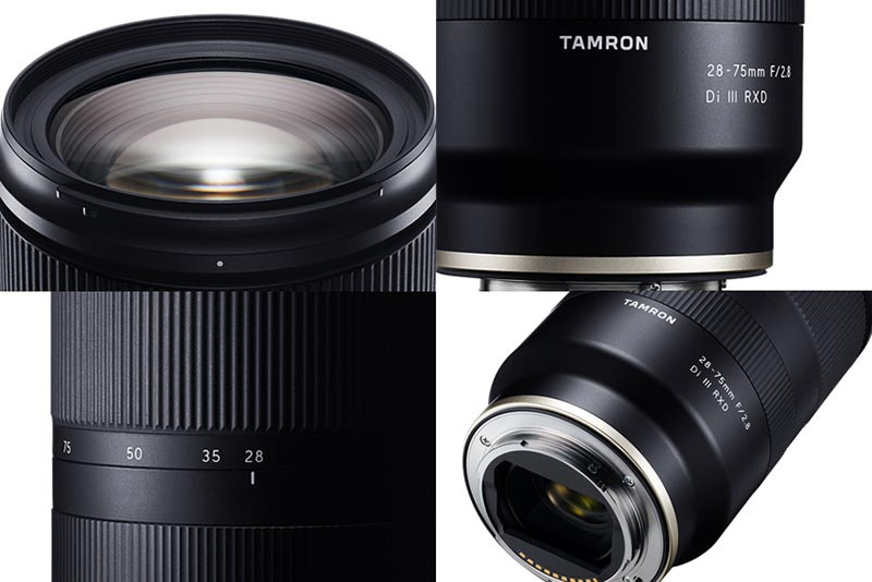 316916_des07_tamron_lens_a036_sony_fe.jp