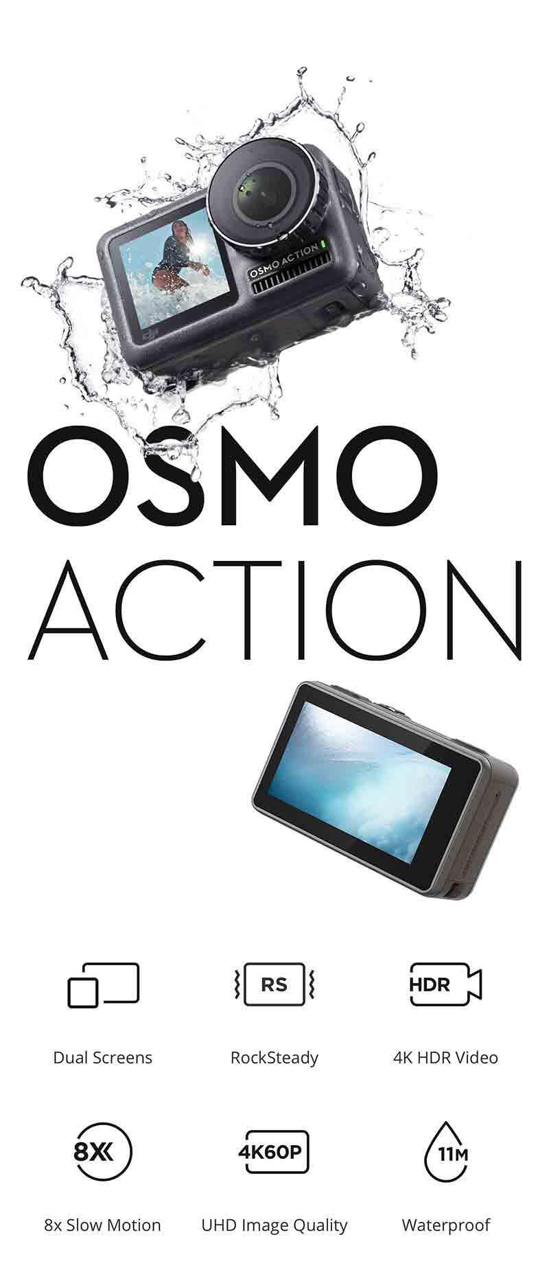 316927_des02_dji_osmo_action.jpg