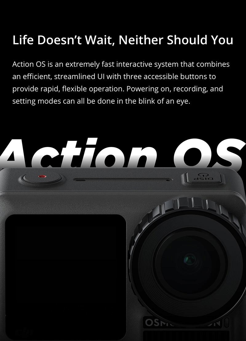 316927_des09_dji_osmo_action.jpg