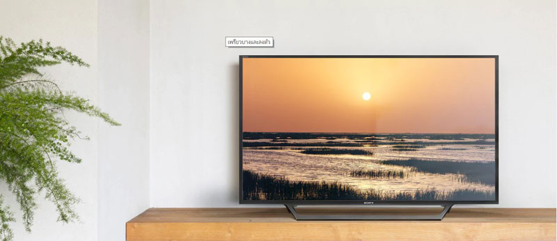317170_02_sony_led_smarttv_32inch_detail