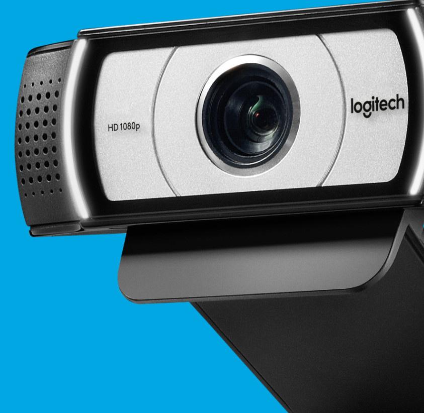 183486_des01_logitech_webcam_c930e.jpg