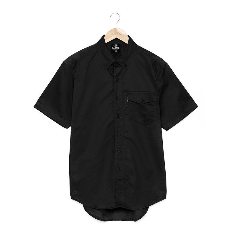 192468_010_01_bj_jeans_shirt_bjws_1119_s
