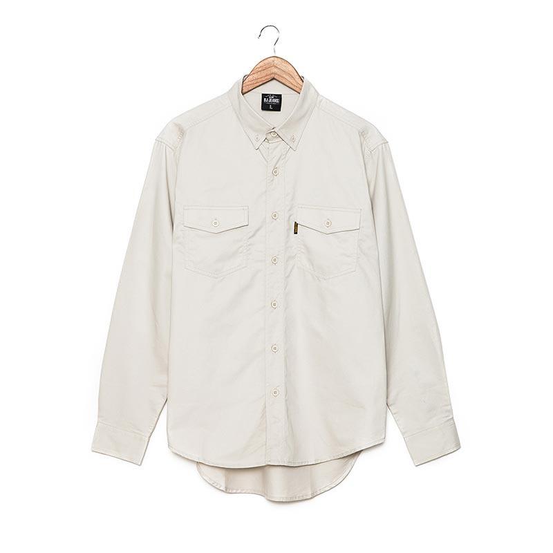 192476_010_01_bj_jeans_shirt_bjwl_1114_t