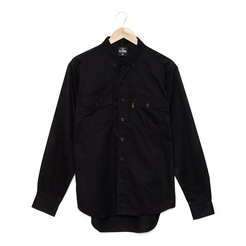 192481_010_01_bj_jeans_shirt_bjwl_1114_t
