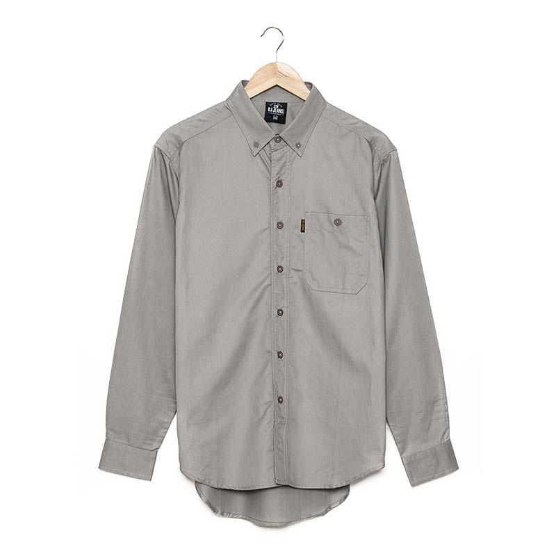 192494_010_01_bj_jeans_shirt_bjwl_1112_t