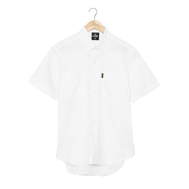 192498_010_01_bj_jeans_shirt_bjwl_1112_t