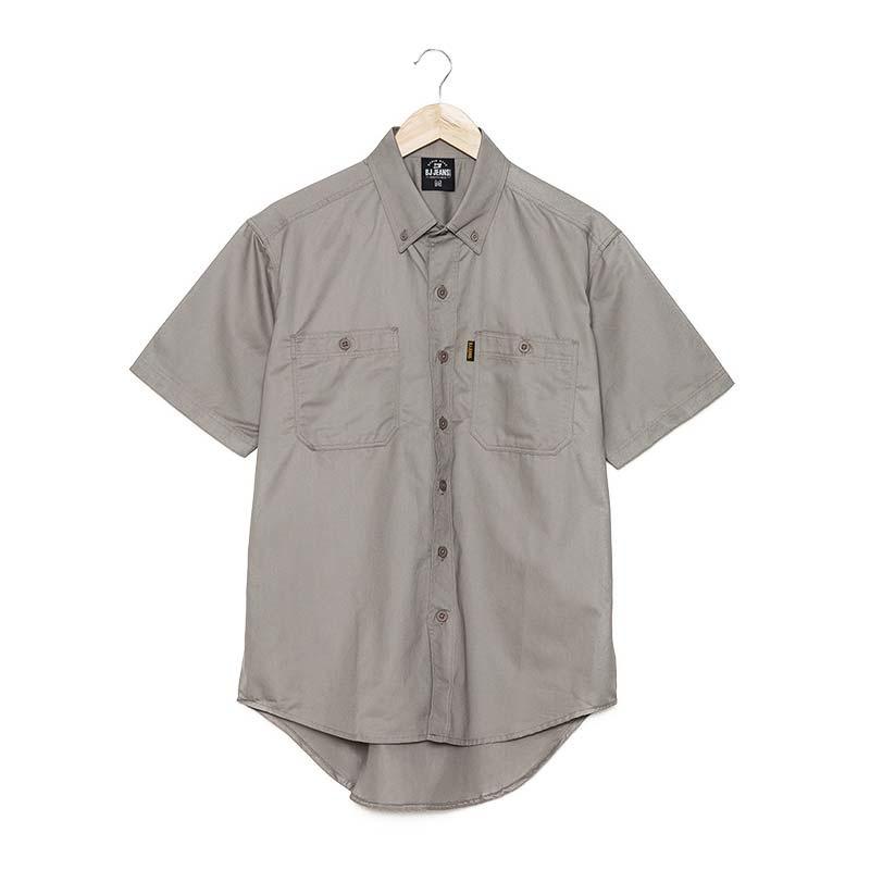 192504_010_01_bj_jeans_shirt_bjws_1116_t