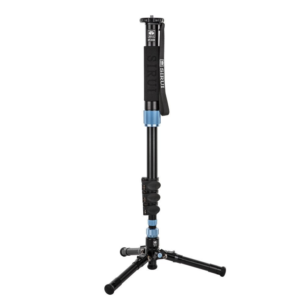 212521_des01_sirui_monopod_with_support_