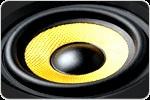 216343_des04_creative_speaker_gigaworks_