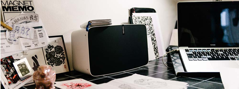 228219_des02_sonos_play_5_home_speaker.j