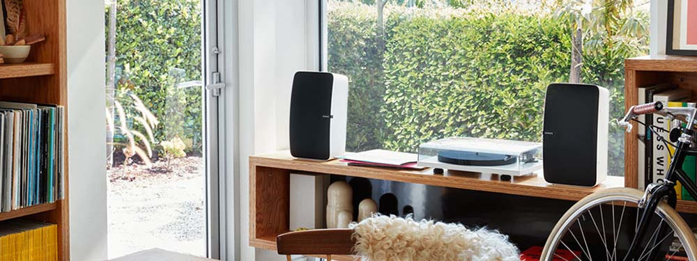 228219_des07_sonos_play_5_home_speaker.j