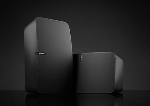 228219_des10_sonos_play_5_home_speaker.j