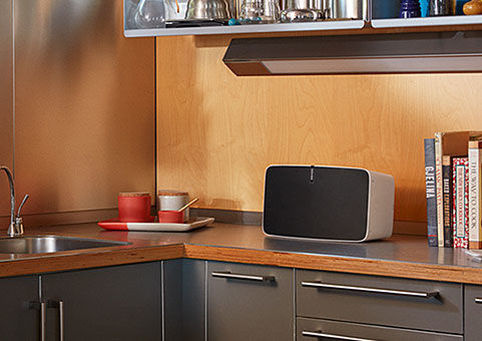 228219_des11_sonos_play_5_home_speaker.j