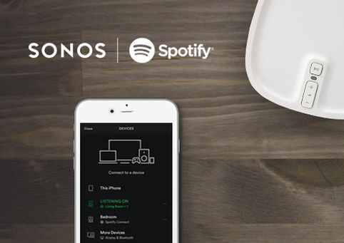 228219_des12_sonos_play_5_home_speaker.j