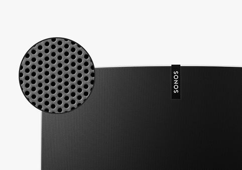 228219_des13_sonos_play_5_home_speaker.j