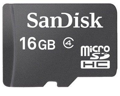 233606_des01_sandisk_microsd_card_sdhc_c