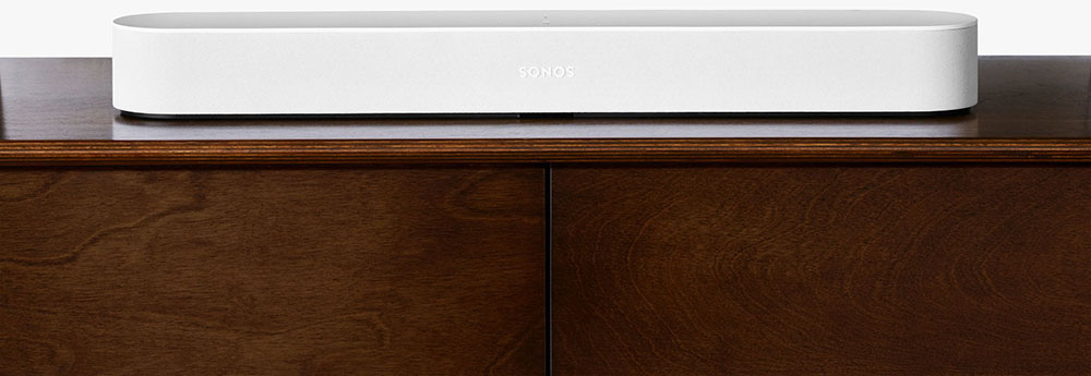 245571_des04_sonos_beam_soundbar_black.j